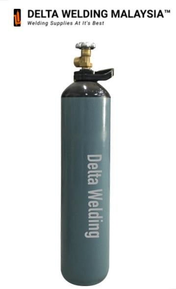 Portable Nitrogen Industrial Gas Malaysia (10 Litre) | Delta Welding